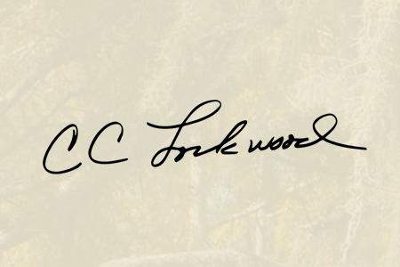 CC Lockwood