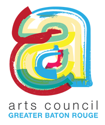 Arts Council Logo-med