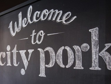 City Pork
