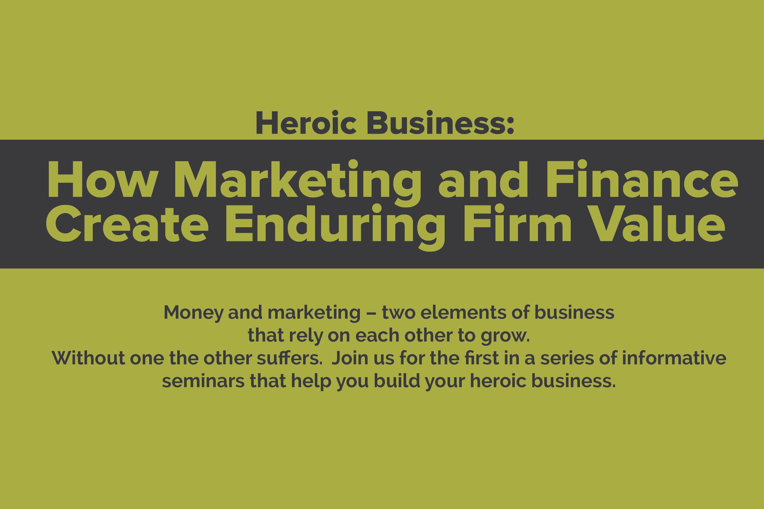 Digital Marketing: An Introduction (Webinar)