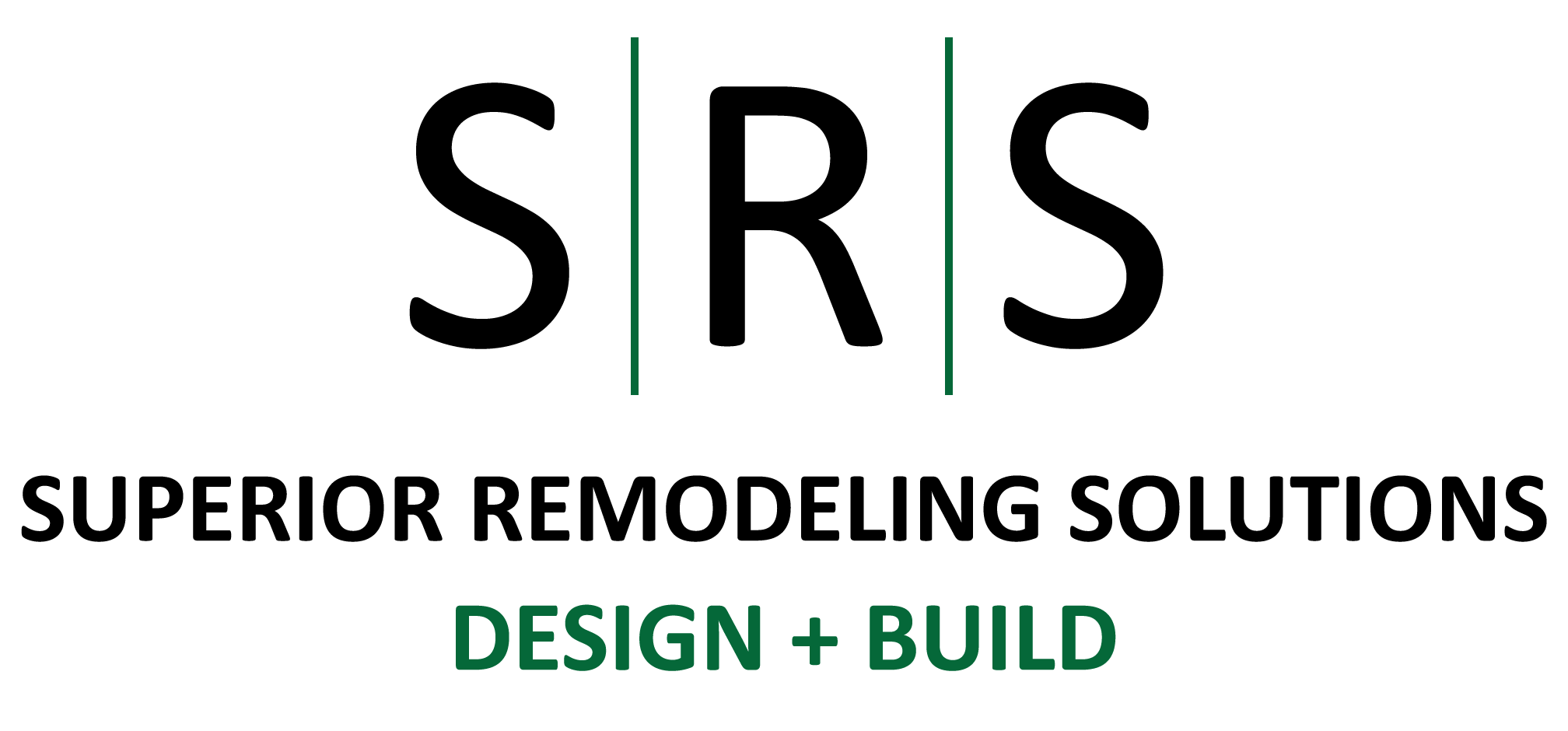 Superior Remodeling Solutions