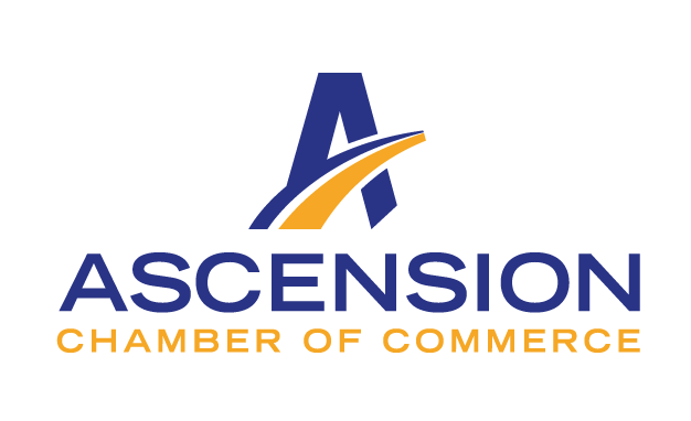 Ascension Chamber of Commerce