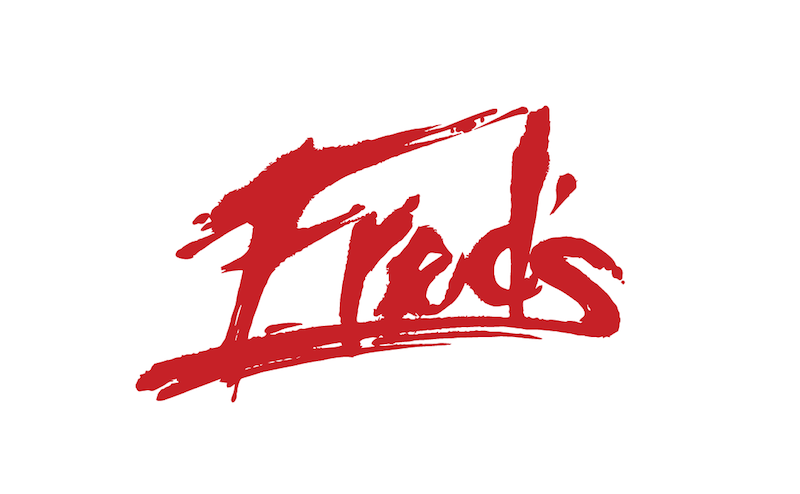 Fred's Travel Centers
