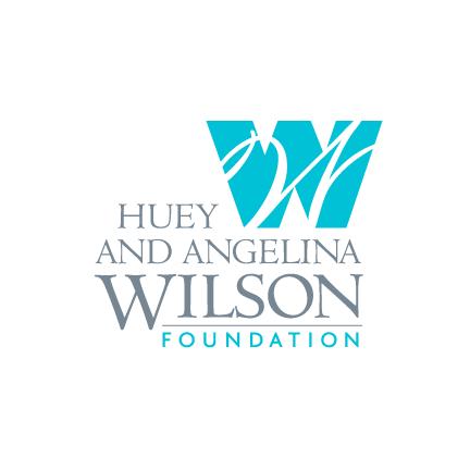 Huey & Angelina Wilson Foundation