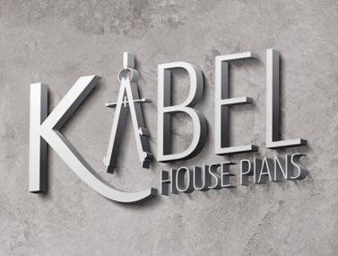 Kabel House Plans