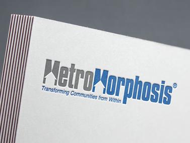 Metromorphosis